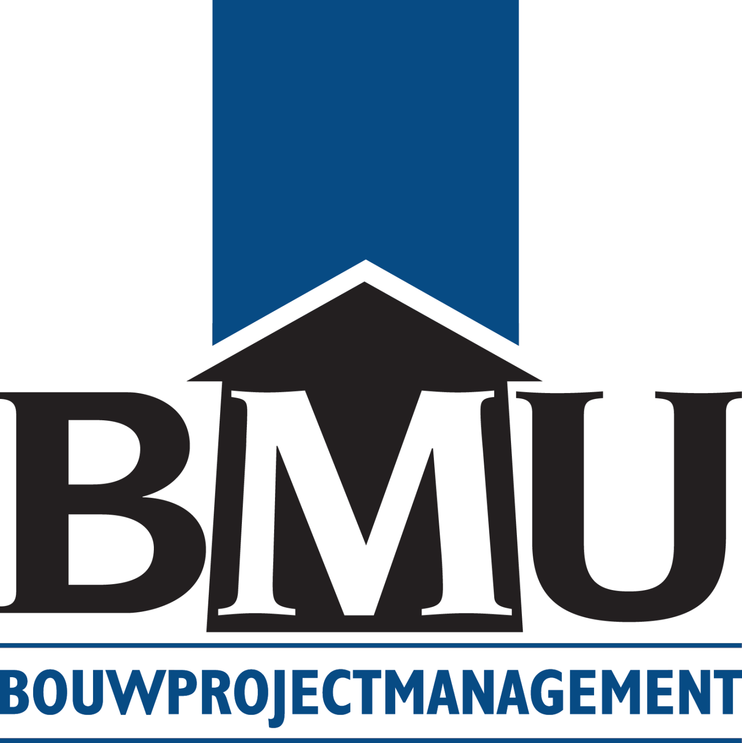 BMU Bouwprojectmanagement